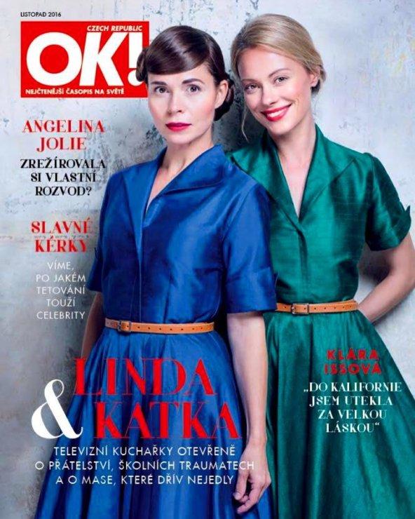 Ok!magazine