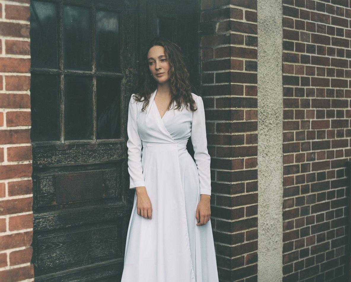 Šaty Rita vmnoha barvách vprodeji